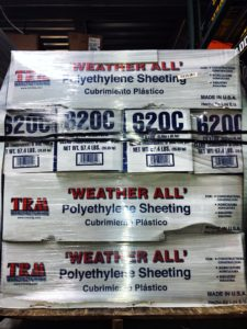 plastic-wrap-poly-sheeting