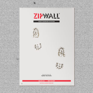 zipwall-mat-zwtm-in-use-commercial-residential2